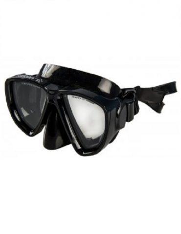 maska-eksperta-chernyiy-silikon