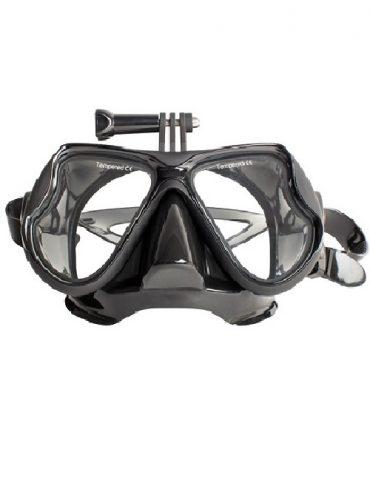 maska-scorpena-x-s-krepl-dlya-videokameryi