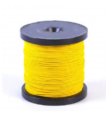 Линь желтый 1,3