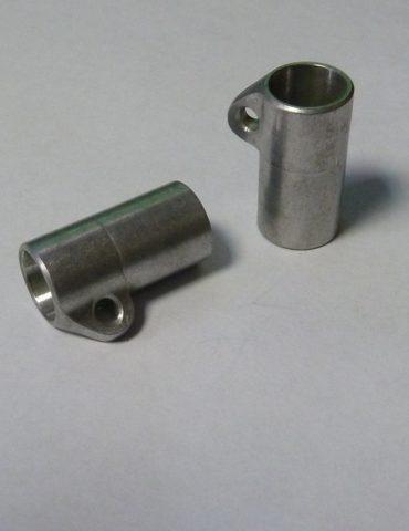 P1040520