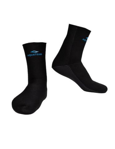 Hunter носки